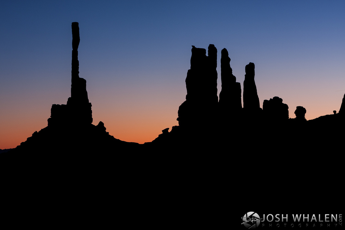 Image ID# Whalen-110128-2280 | Monument Valley Two